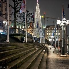 weihnachtsmarkt-an-rathhausmarkt-2