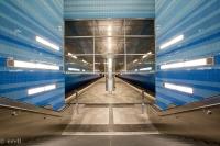 U-Bahn HH_-9031