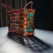 cool idea, #handbad, #picoftheday, #fashion, #phozooftheday, ##style,